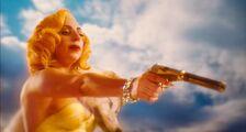 Machete Kills Trailer 012