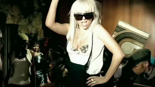 File:Lady-Gaga-Just-Dance-Music-Video-Screencaps-lady-gaga-19361207-1280-720.jpg