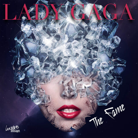 File:Lady-GaGa-The-Fame-FanMade.jpg