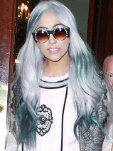 4 -lady-gaga-gray-hair