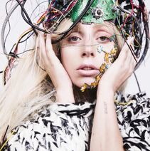 Tumblr static artpop promo 003