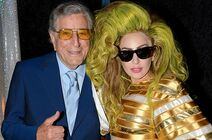 Lady-gaga-tony-bennett-nyc-2014-billboard-650