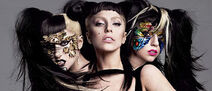 Lady-gaga-v-magazine-photoshoot-pictures-2011