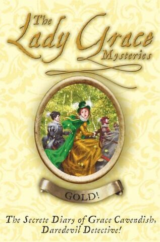 File:The Lady Grace Mysteries Gold.jpg
