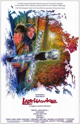 File:LadyhawkePoster.png