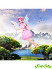 Fairyfly
