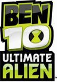 120px-Ultimate Alien logo
