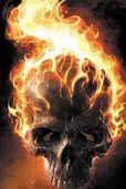 Ghost Rider 2-756926