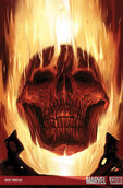Ghost-rider-23-cover