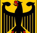 Länderlexikon Wiki
