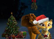 Gialex christmas