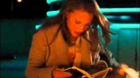 Loki X Jane- Cosmic Love (Fallen Star)