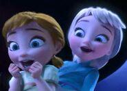 Frozen-elsa-and-anna-as-little-kids-fmx0gknb