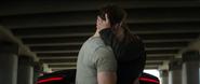 Staron kiss