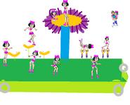 Carnavalchallenge
