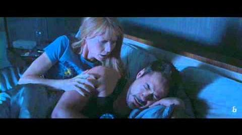 Counting Stars - Tony Stark Pepper Potts
