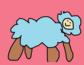 Wiki La Famille Mouton