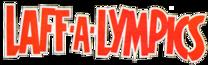 Laff-A-Lympics Wiki