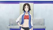Machiko iwabuchi 5