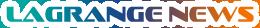 Lagrange News header