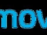 Guía de Canales de Movistar TV (Chile)