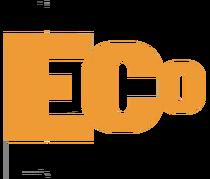 Ecologowiki