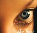 La Huésped (Libro)