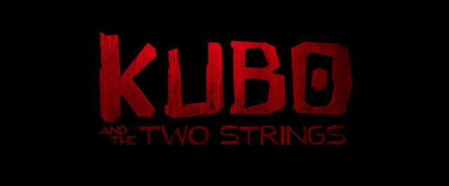 File:Kubo-disneyscreencaps com-264.jpg