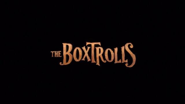 File:Boxtrolls-disneyscreencaps com-167.jpg