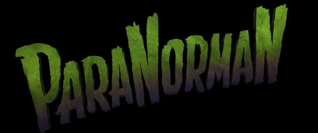 File:Paranorman-disneyscreencaps com-499.jpg