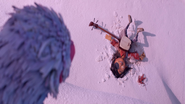 Kubo and the Two Strings HD Screencaps-14