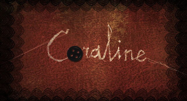 File:Coraline-disneyscreencaps com-1.jpg