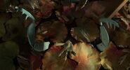 Coraline-disneyscreencaps.com-8883