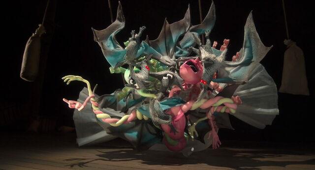 File:Coraline-disneyscreencaps.com-9154.jpg