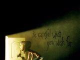 Coraline (film)