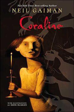 CoralineBookCover