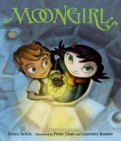 MoongirlPoster