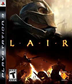 256px-Lair front