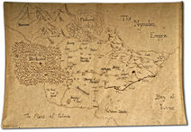 Avalon-Map(2)