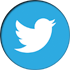 Footer-twitter