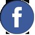 Footer-facebok