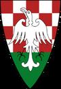 Страна 1 герб