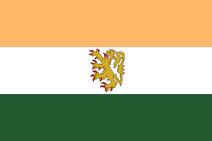 Страна 2 флаг