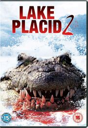 Lakeplacid22d