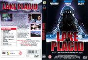 Lake-Placid-Dutch-Vcd