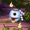 File:Eerie Ghost Lantern.png