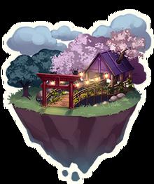 Zen Temple-0