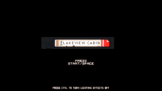 File:Vhs tape start point.png