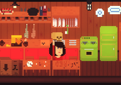 File:Skull kitchen.png