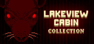 Lakeview Cabin Collection Store Image